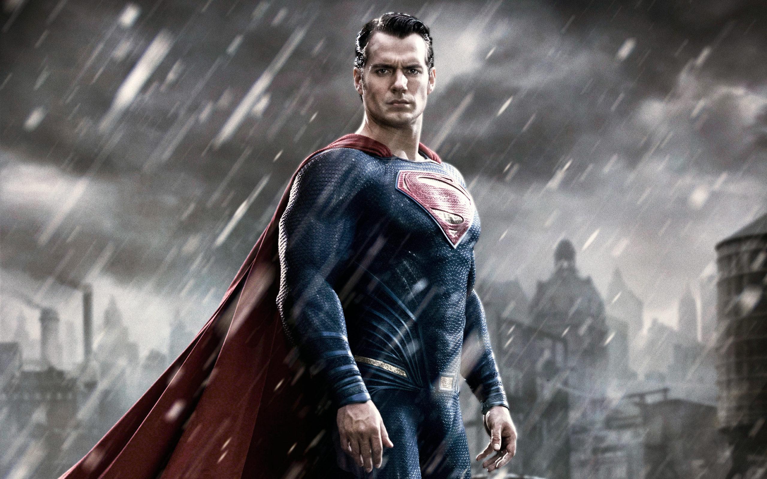 Superman imge